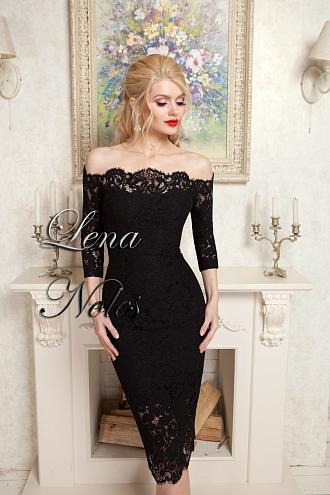 c97be450de3 Вечерние платья - каталог фотографий - купить вечернее платье  8-903 ...