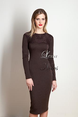Платья лены нолес в интернет магазине
