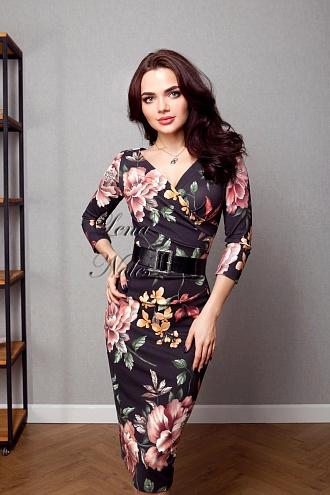 7e83bb6ff91 Коктейльные платья - купить коктейльное платье  8-903-175-82-82